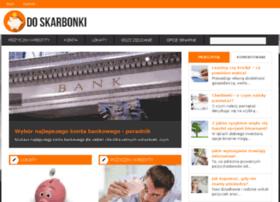 pracagpw.pl