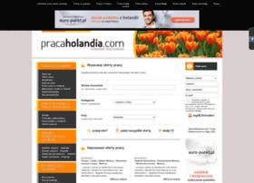 pracaholandia.com