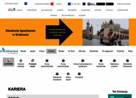 pracaikariera.pl