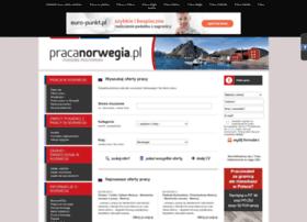 pracanorwegia.pl