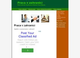 pracavzahranici.info