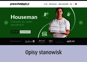 pracawhotelach.pl