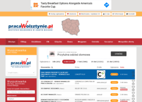 pracawolsztynie.com.pl
