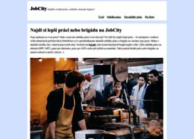 prace-jobcity.cz