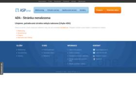 prace.aspone.cz
