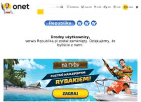 praced.republika.pl
