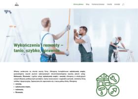 pracewykonczeniowe24.pl
