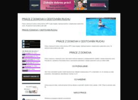 pracezdomova.napady.net