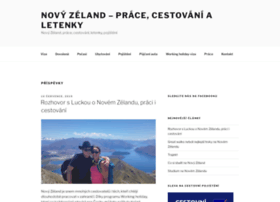 pracezeland.cz