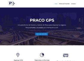 pracogps.com