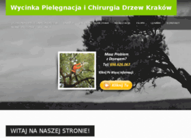 pracowityogrodnik.pl