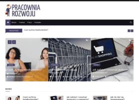 pracownia-rozwoju.com.pl
