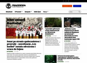 pracownia.org.pl