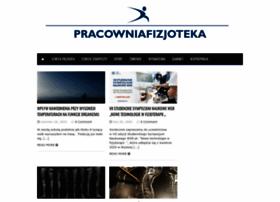 pracowniafizjoteka.pl