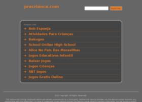 pracrianca.com