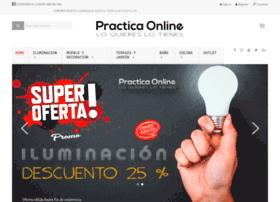 practica.com.es