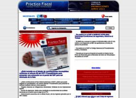 practicafiscal.com.mx