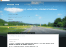 practical-islam.blogspot.co.uk