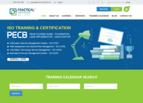 practical-methods.com