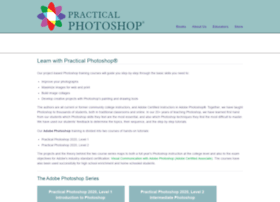 practical-photoshop.com