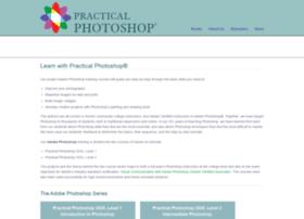 practical-photoshop.com