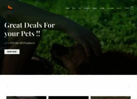 practical-report-writing.com