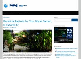 practical-water-gardens.com