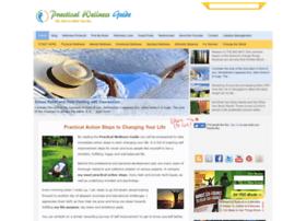 practical-wellness-guide.com