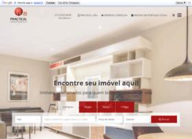 practical.com.br