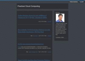 practicalcloudcomputing.com