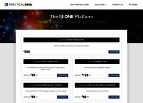 practicaldata.com
