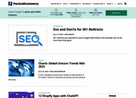 practicalecommerce.com