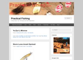 practicalfishing.com