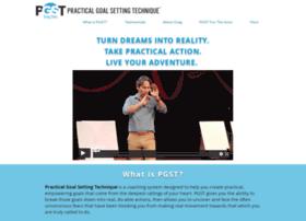 practicalgoalsettingtechnique.com