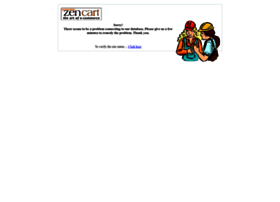 practicalhomeproducts.com
