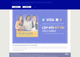 practicalmoneyskills.com.vn