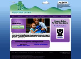 practicalparent.org