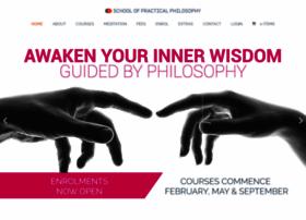 practicalphilosophy.org.au