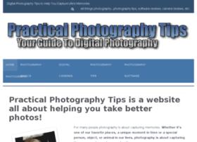 practicalphotographytips.com
