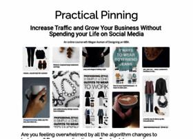 practicalpinning.com
