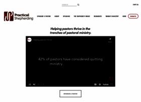 practicalshepherding.com