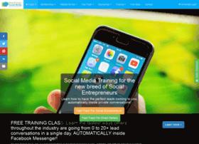 practicalsocialmedia.com