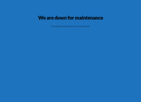 practicalsponsorshipideas.com