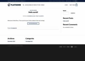 practicalsports.com