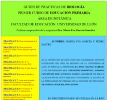 practicasbiologia.unileon.es