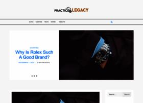 practice-legacy.com