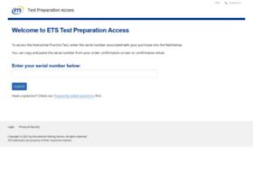 practice.ets.org