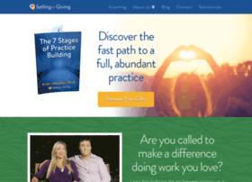 practicebuildingacademy.com