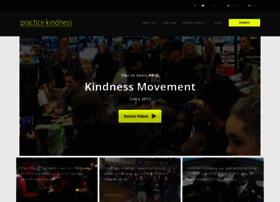 practicekindness.org