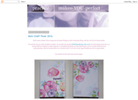 practicemakesyouperfect.blogspot.de